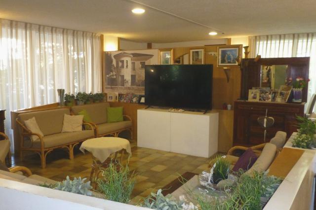 Hotel Primavera Hotel 2 Stelle A Rimini
