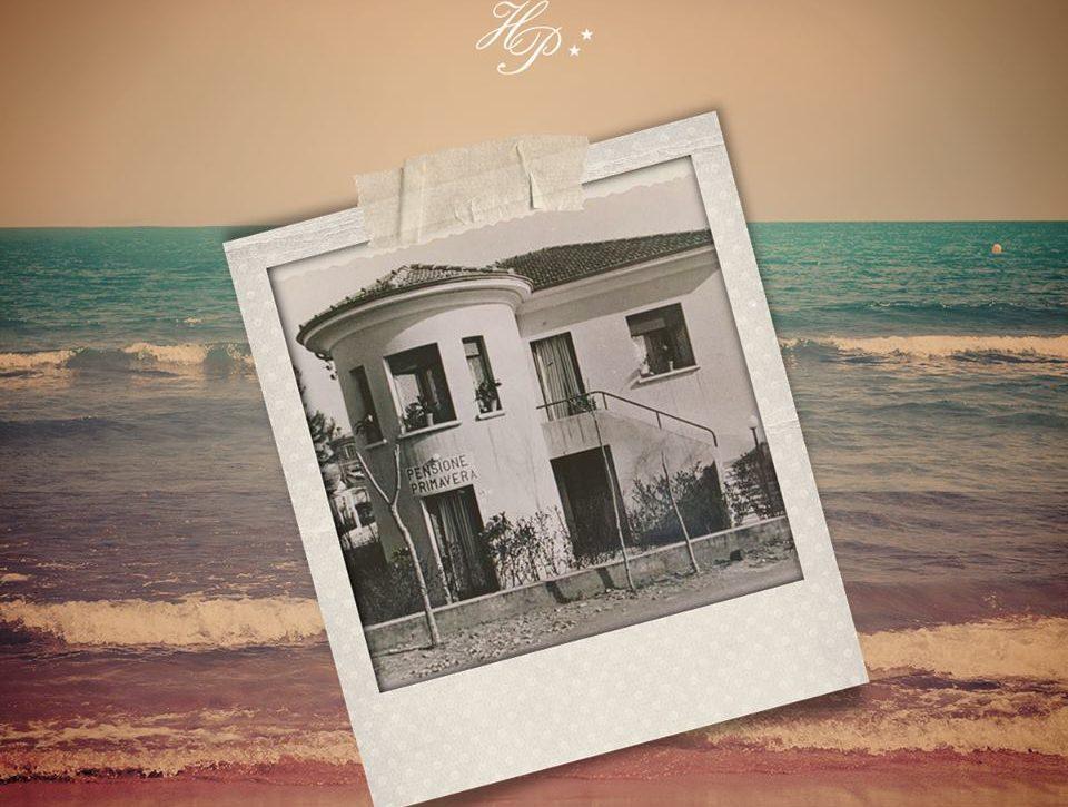 OFFERTA GIUGNO / LUGLIO 2021 PER FAMIGLIE HOTEL PRIMAVERA RIMINI 2 STELLE